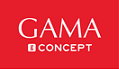 GAMA CONCEPT LIMITED